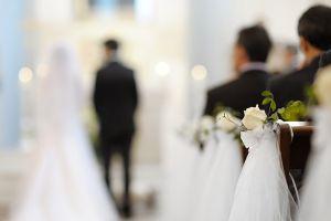Přeprava svatebčanů